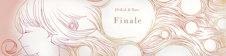 JD-Kid & Hase – Finale